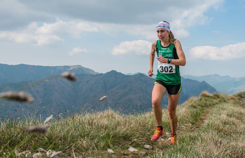 Runner pdf trail magazine